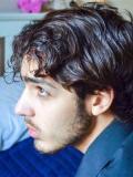 Arkin Chandarli