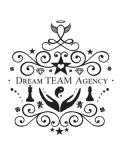 Dream Team Agency