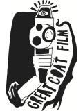 Greatcoat Films