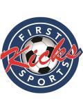 First kicks sports
