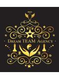 DREAM TEAM AGENCY