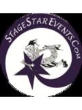 Stage Star Events