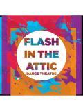 Flash in the Attic Dance Theatre