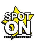 Spot On Entertainment