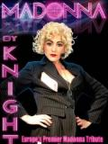 Madonna By Knight