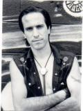 Pete Berwick