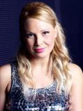 Francesca MacDuff-Varley