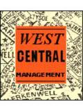 West Central Management