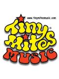 Tiny Mites Music
