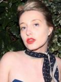 Melissa Jean Woodside