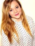 Claire Frodsham