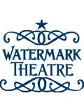 Watermark Theatre