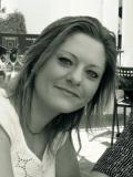 Elisa Wilkinson