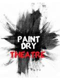 Paint Dry Productions
