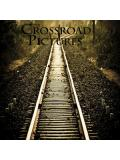 Crossroad Pictures