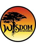 Wisdom Productions