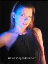 http://images.castcall.blue-compass.com.s3.amazonaws.com/portfolio/100/100704.jpg