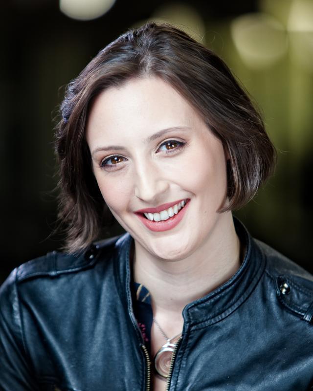 Harriet Wilson Actor Casting Call Pro