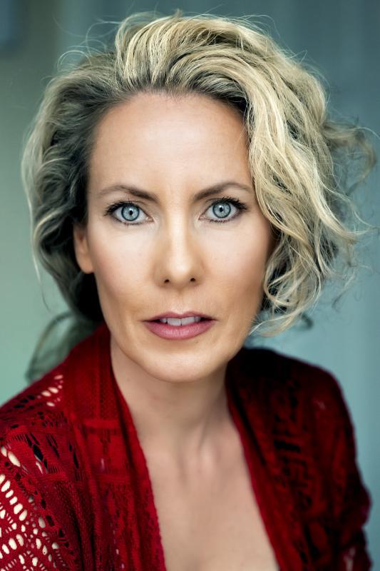 Gina Casting - Jörg