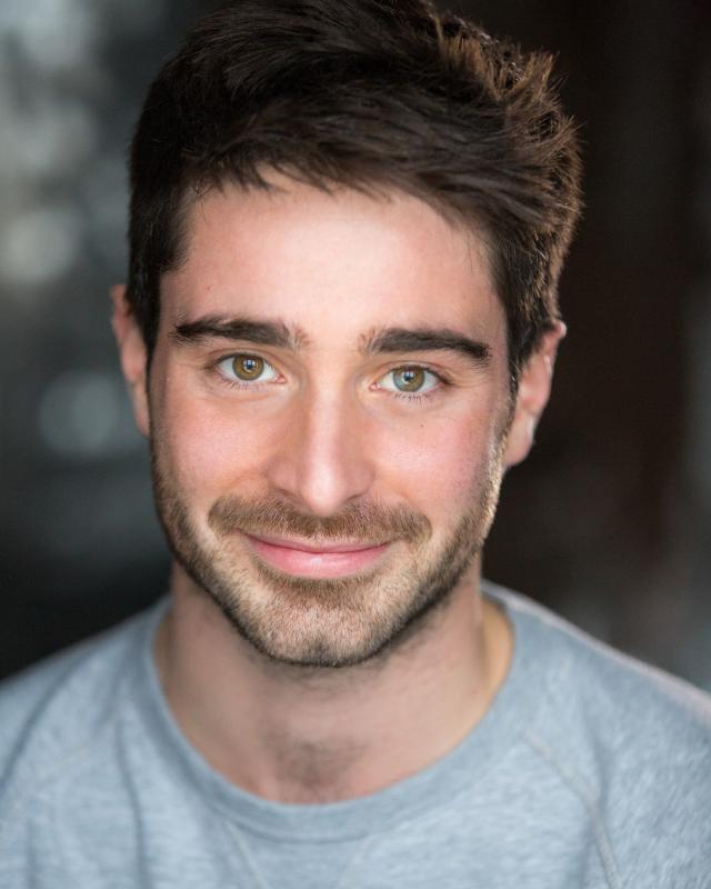 Tom Wells Actor Casting Call Pro