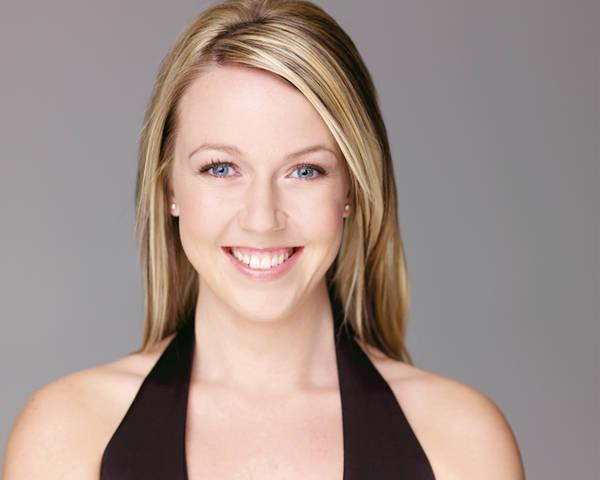 Kelly McDowell, Actor | Casting Call Pro Canada
