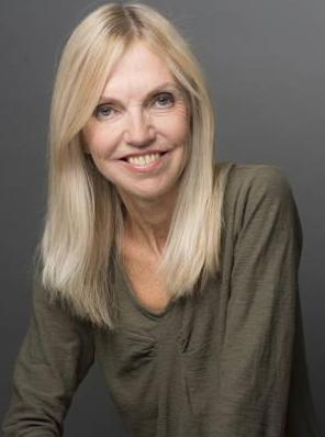Anne Shepherd Actor Casting Call Pro Canada