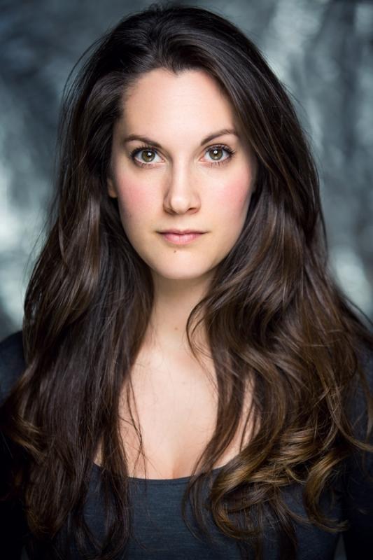 Jessica White Actor Casting Call Pro