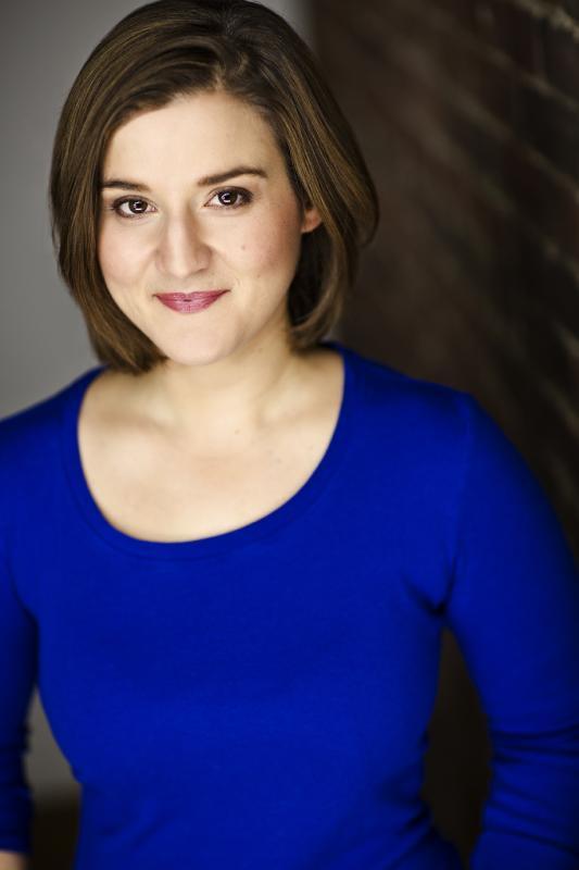 Halee Pierog, Actor | Casting Call Pro Canada