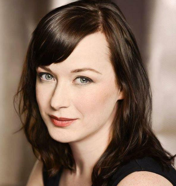 Olga Korsak, Actor | Casting Call Pro Canada