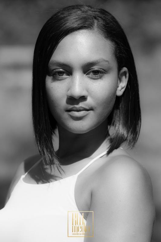 Erin Solomon, Actor | Total Talent