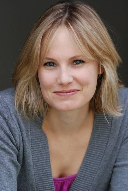 Maureen Flannigan Producer Director Producer Film And