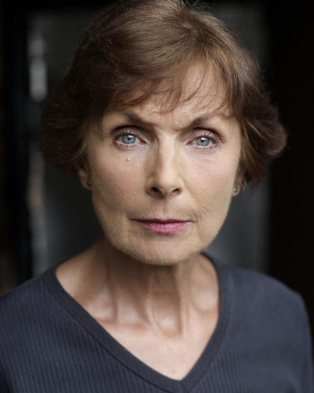 Jane Hayward net worth salary