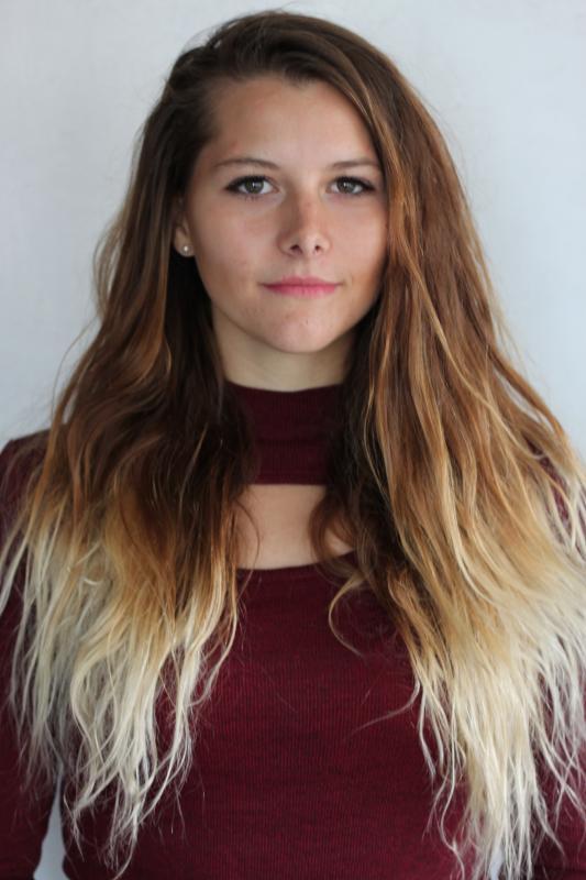 Marissa Gardiner, Actor | Casting Call Pro Canada