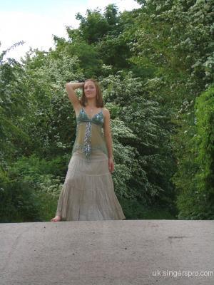 http://images.castcall.blue-compass.com.s3.amazonaws.com/portfolio/148/148146.jpg
