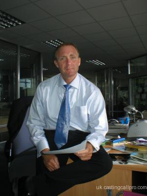 http://images.castcall.blue-compass.com.s3.amazonaws.com/portfolio/188/188117.jpg