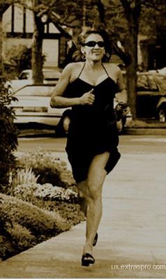 http://images.castcall.blue-compass.com.s3.amazonaws.com/portfolio/188/188421.jpg