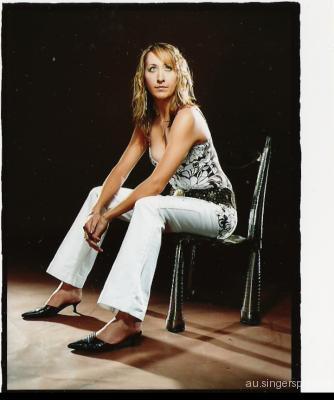 http://images.castcall.blue-compass.com.s3.amazonaws.com/portfolio/216/216912.jpg