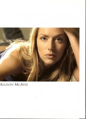 http://images.castcall.blue-compass.com.s3.amazonaws.com/portfolio/229/229717.jpg
