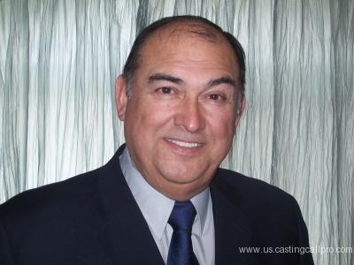 http://images.castcall.blue-compass.com.s3.amazonaws.com/portfolio/247/247231.jpg