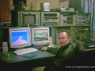 http://images.castcall.blue-compass.com.s3.amazonaws.com/portfolio/265/265148.jpg