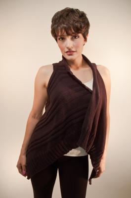 Nataliya Joy Prieto's portfolio