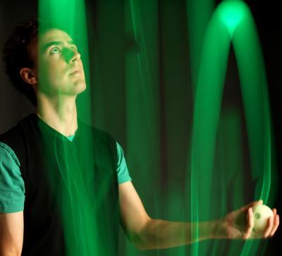 http://images.castcall.blue-compass.com.s3.amazonaws.com/portfolio/482/482345.jpg