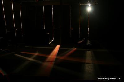 http://images.castcall.blue-compass.com.s3.amazonaws.com/portfolio/483/483118.jpg