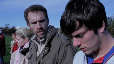http://images.castcall.blue-compass.com.s3.amazonaws.com/portfolio/500/500442.jpg
