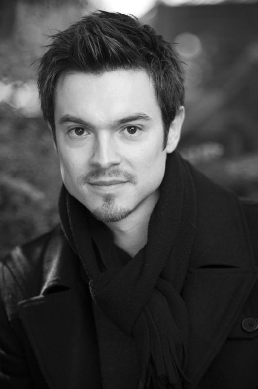 Alan Stenson - IMDb