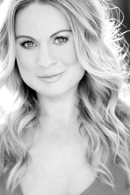 Tina robinson actor casting call pro