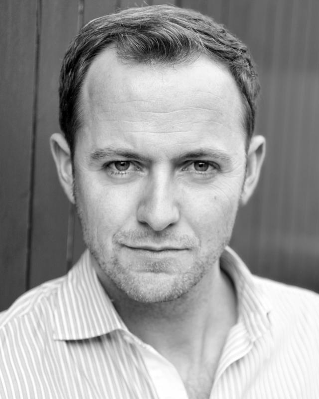 Matt Mowat, Actor   Casting Call Pro