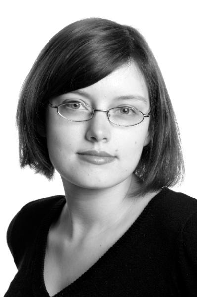Hannah Robson Actor Casting Call Pro