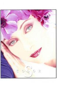 http://images.castcall.blue-compass.com.s3.amazonaws.com/portfolio/53/53842.jpg
