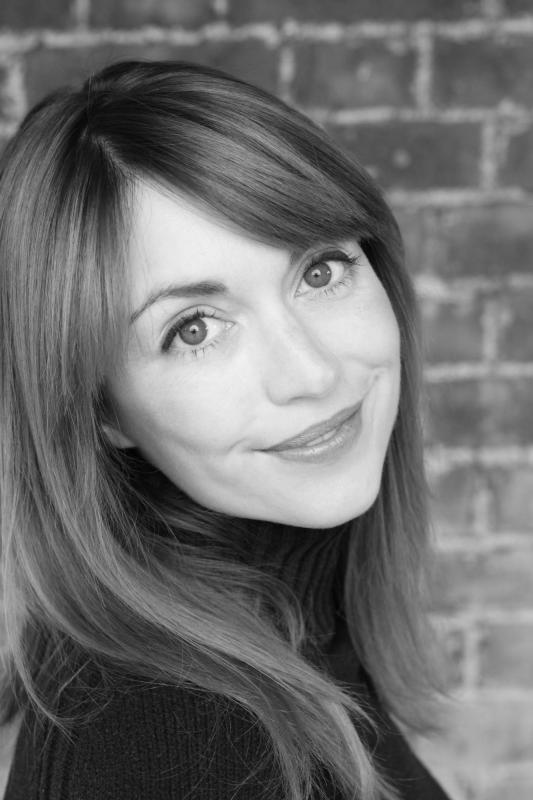 Rebecca Keatley Actor Casting Call Pro